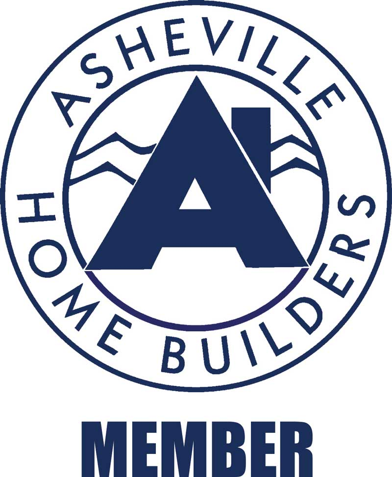 AHBA Member Logo