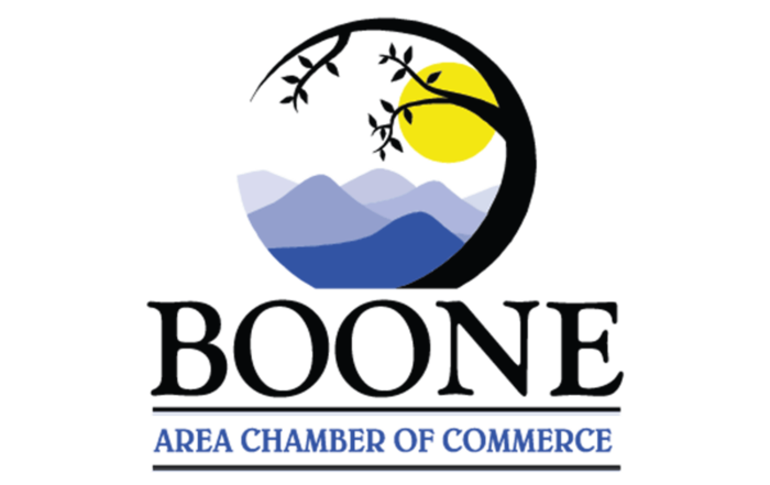 Boone Chamber of Commerce