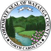 Watauga County hosts Capua Law